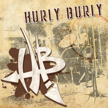 Believers, by Hurly Burly on OurStage