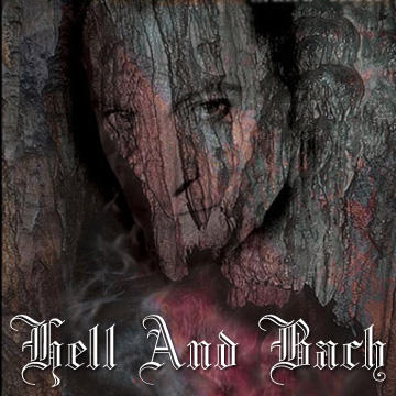 Hell And Bach, by Graham Greene on OurStage