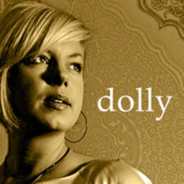 wind at my back, by dolly on OurStage