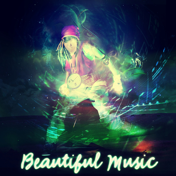 Beautiful Music, by MIRK on OurStage