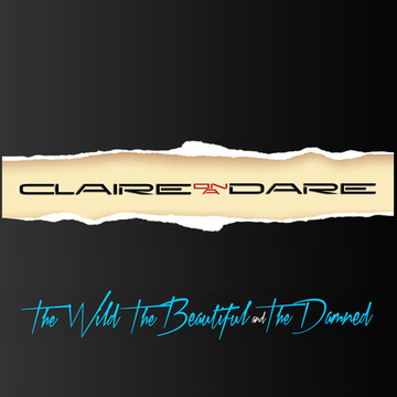 Pulverized, by Claire on a Dare on OurStage