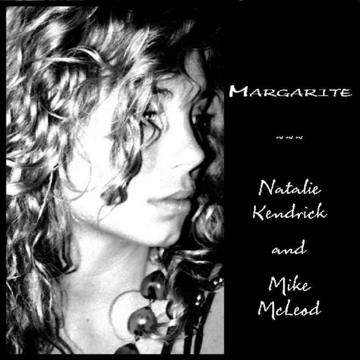 Margarite, by McLeod Kendrick on OurStage