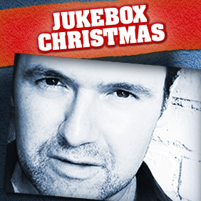 KAL's Jukebox Christmas, by KAL on OurStage