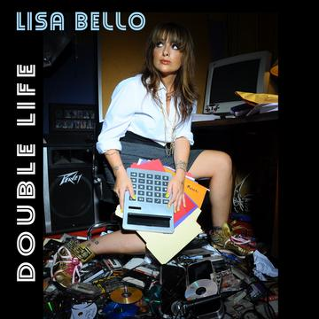 Better Off Dead, by Lisa Bello on OurStage