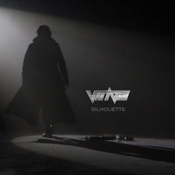 SILHOUETTE, by VITNE on OurStage