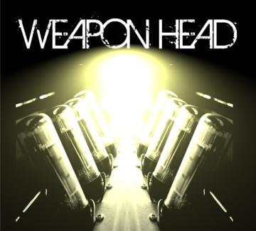 The March Of Misery, by Weapon Head on OurStage