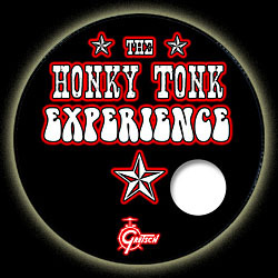 """""""OLD HONKEY-TONKS NEVER  WANT TO DIE"""", by cowboy cool on OurStage"""