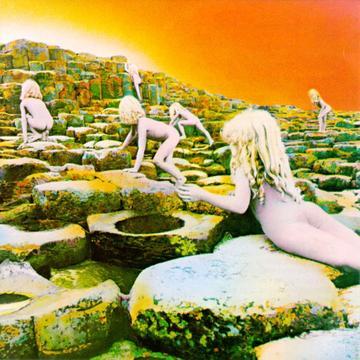 Over the Hills And Far Away, by Led Zeppelin on OurStage