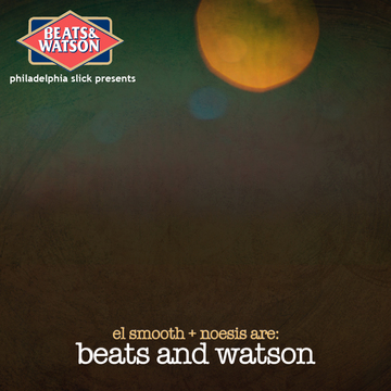 Superstar America, by Beats and Watson on OurStage