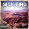 Bright Lights, by Sick Bird on OurStage