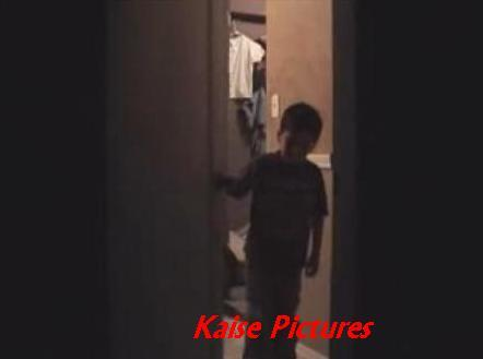 My Christmas Eve (10min) Kaise Pictures - Short Film (Drama), by kaise999 on OurStage
