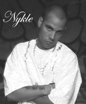 Stomp It Out, by Nykle Feat: Kayyce Closed on OurStage