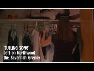 Culling Song, by Left on Northwood on OurStage