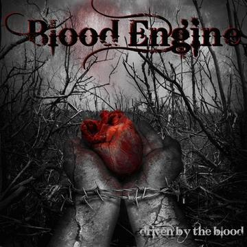 The Man I Could Be, by Blood Engine on OurStage