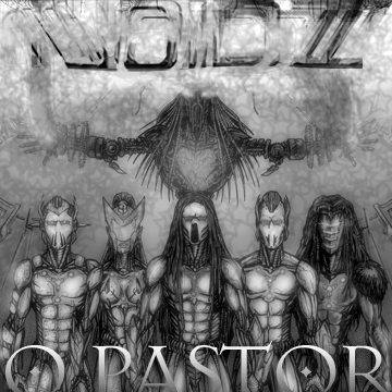O Pastor, by Noidz on OurStage