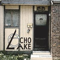 Summer Groove, by Echo Lake on OurStage