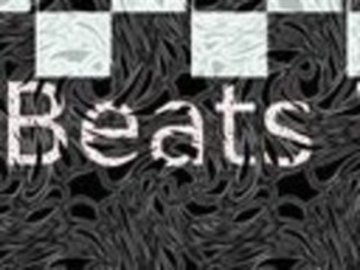 CanUC-PastTheFog 599-402, by Beats Wizard ( Real-1) on OurStage