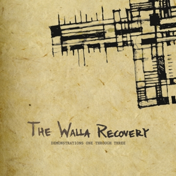 Trains, by The Walla Recovery on OurStage