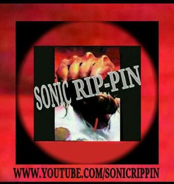 Bullshit, by Sonic Rip-Pin on OurStage