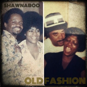 Old Fashion , by ShawnaBOO on OurStage