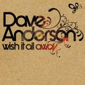 Write You Away, by Dave Anderson on OurStage