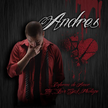 M'enamore, by Andres (featuring Fito Blanko) on OurStage