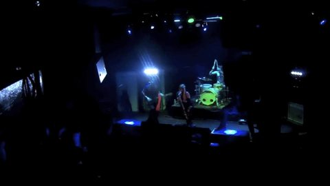Blameshift Live Teaser, by Blameshift on OurStage