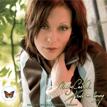 Do Me Like You've Done Me Wrong, by Butterfly Label on OurStage