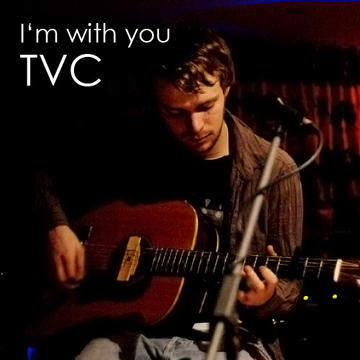 I'm With You, by The Veit Club on OurStage