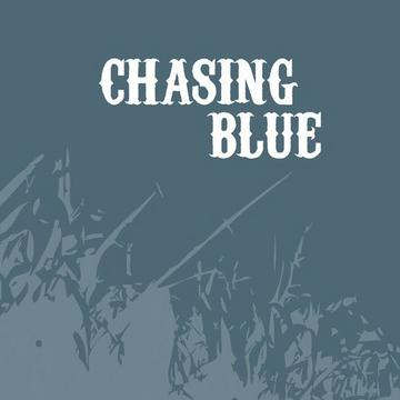 It's All Water, by Chasing Blue on OurStage