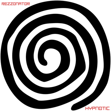 Hypnotic, by Rezzonator on OurStage