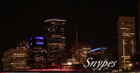 3 AM In Houston, by Snypes on OurStage