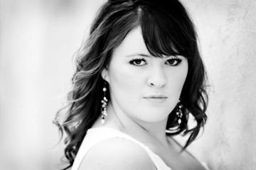 Should've Walked Away, by Beth Marie Anderson on OurStage