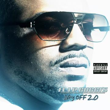 U SHOULD C.A.P., by F.L.I.P GUCCI on OurStage