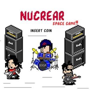 vaga culpa, by nucrear on OurStage