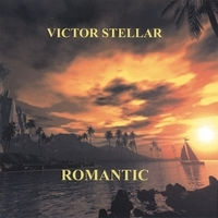 Romantic II, by Victor Stellar on OurStage