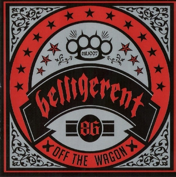 Song About Beer, by Belligerent 86 on OurStage