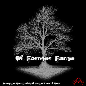 Close to the Door, by Of Former Fame on OurStage