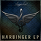 Harbinger, by Legend on OurStage