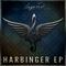 Harbinger, by Legend on OurStage