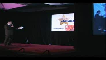 WOR Radio 2008: Shining Star-Eddie Perry III, by EddiePerry3 on OurStage