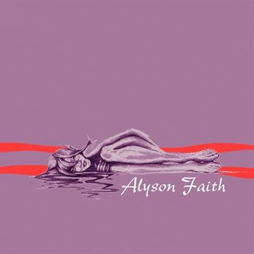 Photograh, by alyson faith on OurStage