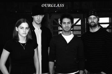 Black Marble, by Ourglass on OurStage
