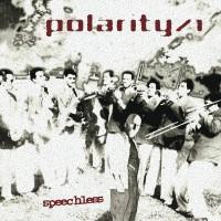 Bring On The Sudz, by Polarity/1 on OurStage