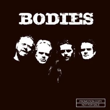 Sicken, by BODIES on OurStage