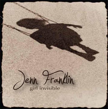 Hold Up The World, by Jenn Franklin on OurStage
