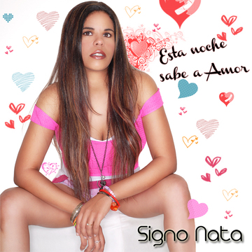 Esta Noche Sabe a Amor, by Signo Nata on OurStage