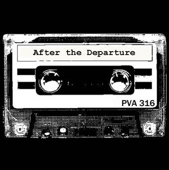 Last Exit, by After the Departure on OurStage