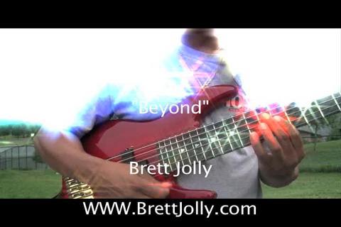 Untitled upload for brettJolly, by brettJolly on OurStage