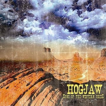 Look to the Sky, by Hogjaw on OurStage